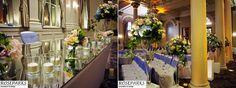 Wedding ceremony at http://www.thegeorgehoteledinburgh.co.uk/