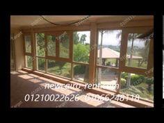 Katameya Heights Rental Villa Golf View For Rent, New Cairo, Egypt,