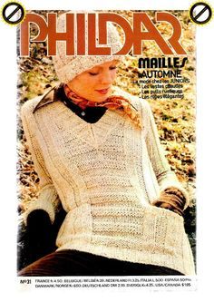 Use imgbox to upload, host and share all your images. Knitting Magazine, Crochet Magazine, Junior, Pulls, Knitwear, Knitting Patterns, Knit Crochet, Catalog, Men Sweater