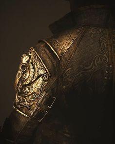 High Fantasy, Fantasy World, Narnia, Story Inspiration, Character Inspiration, Character Aesthetic, Character Design, Hawke Dragon Age, Armadura Medieval