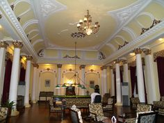 KomfortSuites Leads 3 Star Hotels in Mysore By Far
