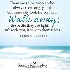 #selflove #dignity
