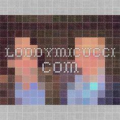 loddymicucci.com