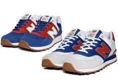 bfae6ba960ef9a 103 mejores imágenes de calzados santy