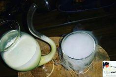 Ananas Orbits A virgin Pina Colada muddled with coconut and pineapple done with playful coconut fumes served in stylist cat's tail glasses.  #zomato #zomatodubai  #zomatouae #dubai #dubaipage #mydubai #uae #inuae #dubaifoodblogger #uaefoodblogger #foodblogging #foodbloggeruae #uaefoodguide #foodreview #foodblog #foodporn #foodpic #foodphotography #foodgasm #foodstagram #instagram #instafood #theshazworld #farzicafe #farzicafedubai #internationalcuisine #indiancuisine #cafe #gastronomic…