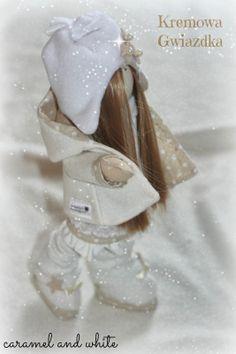 Druga lalka:)