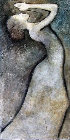 """Pray Without Ceasing. - Thessalonians """"Pray without ceasing. Persevere in prayer. Marion Woodman, Female Dancers, Marianne Williamson, 1 Thessalonians, Portraits, Divine Feminine, Sacred Feminine, Mother Earth, Prayers"""