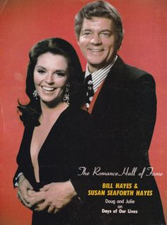 susan seaforth hayes date of birth