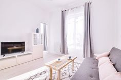 Violet 🔮 . . . . #investissementlocatif #instagood #instadecor #instadesign #interiordesign #interior #architecture #white #scandinaviandesign #design #decoration #potd #picoftheday #white #furniture #paris #france #igers #photography #decoration #lights #lunch #home #pic #homedecor #kitchen #chair #food #tv #igersfrance #igersparis