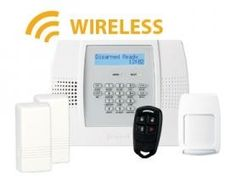 Security Alarms and Monitoring Honeywell L3000 Lynx Plus System offered by: https://advancedsecurityllc.com/shop/security-systems/honeywell-wireless-security-systems/honeywell-l3000pk/  We offer the lowest cost full service UL alarm monitoring services.  Call Today 877-364-0918