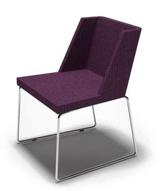 Easy Chair by B&T Design at 212Concept - Modern Living