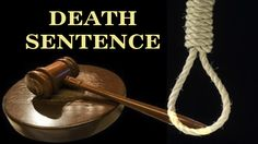 Bauchi approves Death Sentence for Kidnapping