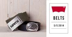 #belts #butycom #levis