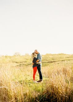 Wedding Anniversary Photo Shoot by Ryan Ray Photography | via junebugweddings.com