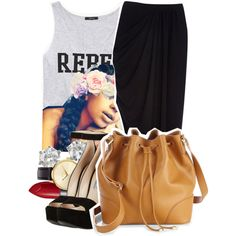 8/17/14, created by xtaymaxlovesxmisfitx on Polyvore