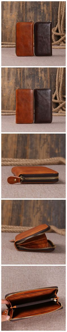 NEW MEN WALLETS GENUINE LEATHER WALLET FOR MEN LEATHER MALE WALLETS LEATHER PURSES CARD HOLDER LEATHER CASE MEN FASHION GIFTS FOR MEN