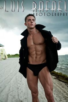 Jeremy+Mitchell+Hot+Muscle+01