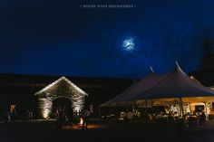 see more from this wedding:  http://www.hudsonriverphotographer.com/rhinebeck-wedding-at-grasmere-farms/