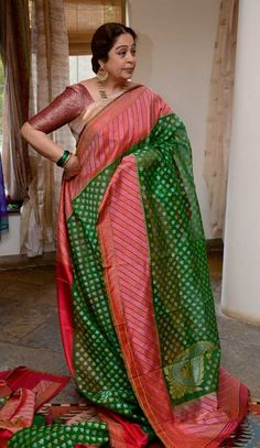 Veteran actress Kiron Kher is known for her vast collection...
