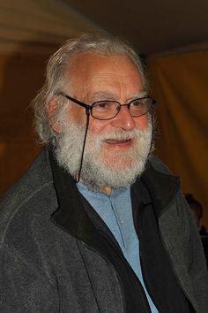 Conferenza di Sergio Chiesa