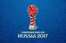 Free tv channels that will broadcast FIFA Confederations Cup Radios, Fifa 2017, Film X, Free Tv Channels, Tv Live Online, Match Score, Soccer Tournament, Fifa Football, Football Match