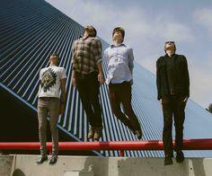 ALT-J  ROCK IN ROMA 14 GIUGNO 2015  TICKET http://www.ticketplease.it/alt-j-3  infoline:068841342 #RockinRoma #roma #rock #Thisisallyours #JoeNewman #ALTJ  La band britannica rivelazione del momento sarà ospite del festival capitolino il 14 giugno 2015. Joe Newman (chitarra/voce), Gus Unger-Hamilton (tastiere) e Thom Green (batteria) sono i membri di una band indie-pop nata a Leeds (Inghilterra) nel 2007 e giunta al successo nel 2012