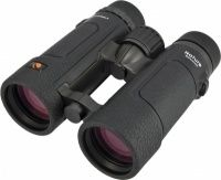 Celestron Nature Roof Binocular - 8x42 The Nature Series Celestron Nature Roof Binocular - 8x42 are a waterproof high performance level pair of binoculars featuring a rubber covered aluminium body, fully multi-coated optics and high defini http://www.MightGet.com/february-2017-3/celestron-nature-roof-binocular--8x42.asp