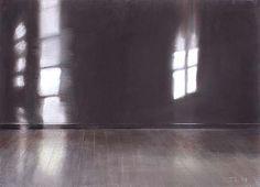Ida Lorentzen Scandinavian Art, Interior Painting, Paintings, Pictures, Crafts, Beautiful, Graphics, Artists, Google