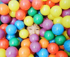 Color Me Pop Toyokazu Family Photos With Baby, Baby Photos, Japanese Photography, Whiskey Drinks, Japanese Film, Kodak Portra, Nagano, Japan Fashion, 4 Kids