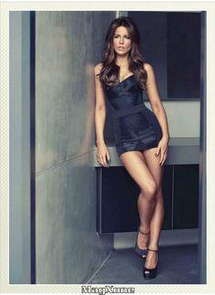 Kate-Beckinsale-Esquire-Mexico
