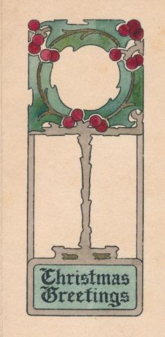 1000+ images about The Arts and Crafts Movement on ...