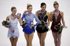 """Alexander Abad-Santos, """"The Real Skating Winner Isn't Ashley Wagner, It's Her Sponsors,"""" in The Wire"""