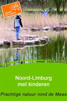 Netherlands, Holiday, Camper, Om, Travel, Outdoor, Nice, Europe, The Nederlands