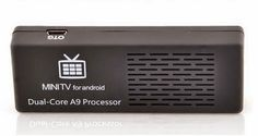 Download Android stock firmware for MK808B Mini TV ~ China Gadgets Reviews Google Tv, Google Play, Mini Tv, Gadget Review, Wifi Antenna, Aleta, Android 4, Smart Tv, Cool Gadgets