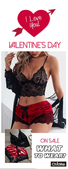 Belle Lingerie, Pretty Lingerie, Beautiful Lingerie, Lingerie Set, Women Lingerie, Cami Set, Fancy Dress Accessories, Lingerie Outfits, Womens Fashion Online
