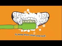 Sad Tooth & Happy Tooth - YouTube