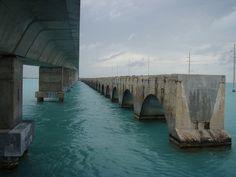 1. Florida Keys Scenic Highway
