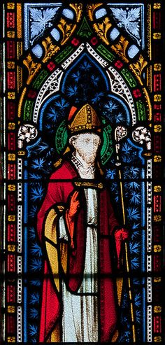 Saint of the Day – November 14 – St Laurence O'Toole/Lorcán Ua Bishop Lawrence was born in Ireland in He was the son of a chief. When he was only ten years old, a neighbouring king made a raid on his father's territory and carried him away. Life Of Jesus Christ, Jesus Lives, Catholic Saints, Roman Catholic, St Louis De Montfort, Becoming A Monk, Prayers To Mary, Catholic Online, Religious Photos