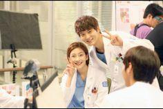 Joo Won on Check it out! Good Doctor Korean Drama, Yong Pal, Lee Bo Young, Yoo Ah In, Moon Chae Won, Bridal Mask, Joo Won, Korean Wave, Bo Gum