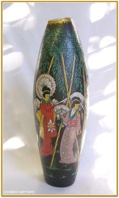 http://www.ebay.at/itm/Seltene-Vase-Keramikvase-Marzi-Remy-Hohr-Grenzhausen-Westerwald-um-1958-/320984120873?pt=LH_DefaultDomain_77