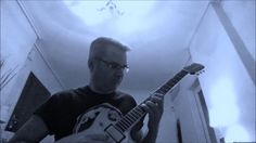 DOWN UP DOWN by John Patelis Music Instruments, Guitar, Musical Instruments, Guitars