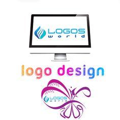 best free logo designing software