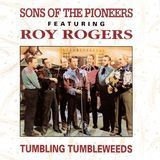 Tumbling Tumbleweeds [Universal] [CD], 03495728