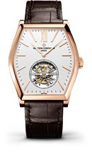 Vacheron-Constantin -  Luxury Watches & Fine Watches (owned by the Richemont Group)