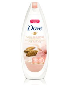 Visit the Dove body wash page to find out how our body washes offer more care than many average shower gels. Dove Products, Dove Body Wash, Almond Cream, Makeover Tips, Our Body, Shower Gel, Beauty Skin, Hibiscus, Bath And Body