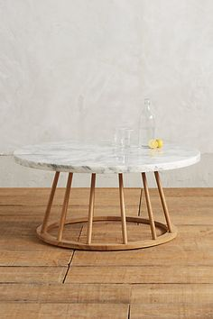 Coffee Table Hollyton Coffee Table, Circle Chippy White Lime Finished Coffee Table Top 10 Best Coffee Table Decor Ideas Durham Round Coffee Table Learn how