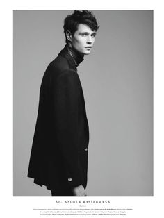 Andrew Westermann officiel_hommes
