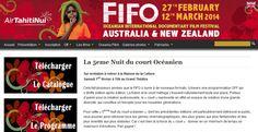 Les coulisses du Fifo Pour la cinquième édition du Fifo, nous avons choisi de […]