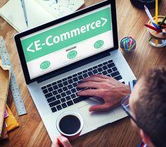 As a hub of affordable and result-oriented E-Commerce SEO services in India, Expetens executes what matters the most. We are a leading provider of solutions that help you enhance your Local and online presence, rank higher than your competitors and gain the competitive advantages. Being a leading Ecommerce SEO Company, Expetens focuses on sales to deliver you more profits. We always stick to the search engine's guidelines and hate unethical methods.