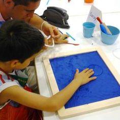 Curso Gestión Educativa del Patrimonio Cultural (Cultura Ed. Rey Chico)